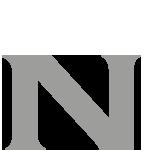 N_eno1_150